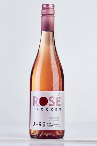 Ahr- Rosè trocken