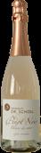 Pinot Noir Blanc de Noir extra trocken Bio