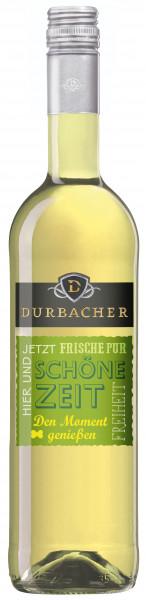 Durbacher Schöne Zeit mild