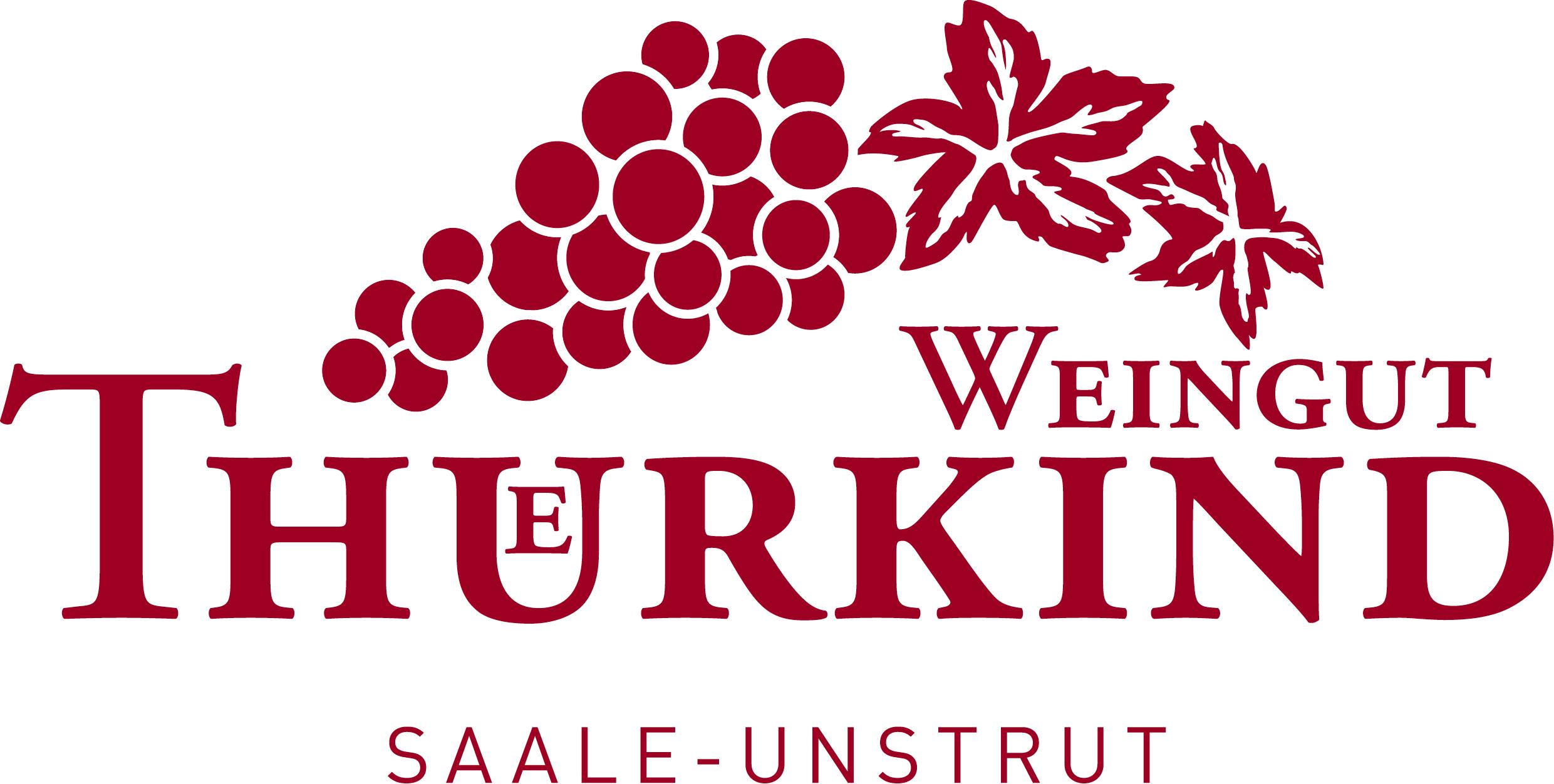 Weingut Thürkind