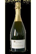 Chardonnay brut Bio