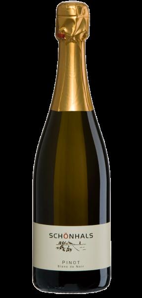 Pinot blanc de noir brut nature