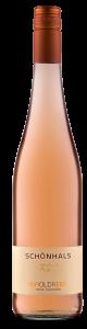 Heroldrebe Rosé trocken
