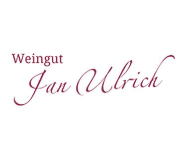 Weingut Jan Ulrich