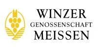 Winzergenossenschaft Mayschoss-Altenahr e.G.
