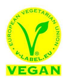 2019_vegan-logo-neu