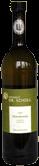 Sauvignon Blanc -S- feinfruchtig Bio
