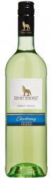 Wolfenweiler Batzenberg Chardonnay Kabinett trocken