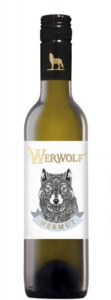 95240_Werwolf_wermut