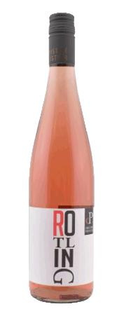 Rotling Gutswein QbA