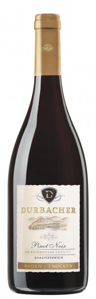 Durbacher Pinot Noir trocken QbA