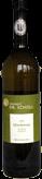 Sauvignon Blanc -S- trocken Bio
