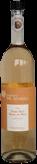 Pinot Noir Blanc de Noir halbtrocken Bio
